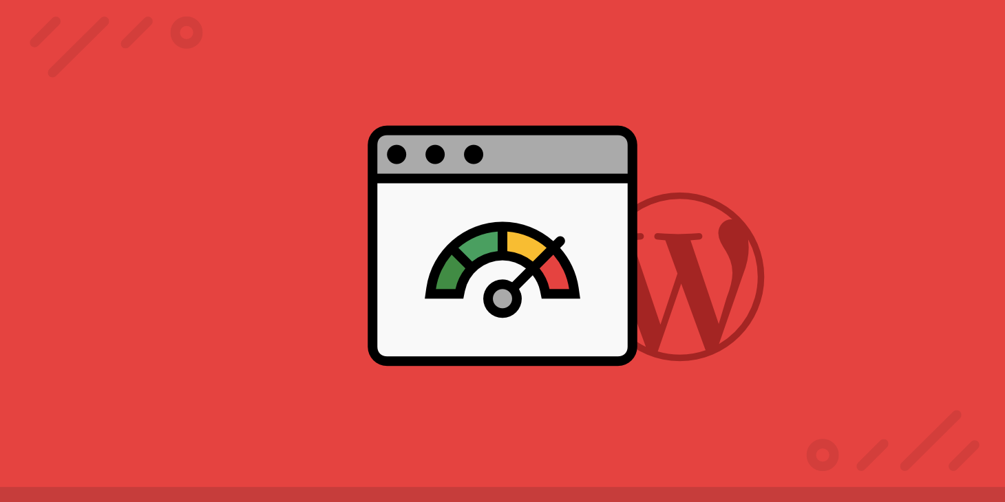 Wordpress-Site-Hizi-Optimizasyonu