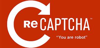 reCAPTCHA Nedir?