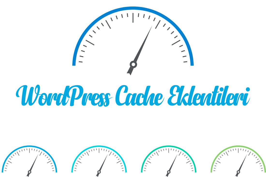 wordpress-cache-eklentileri
