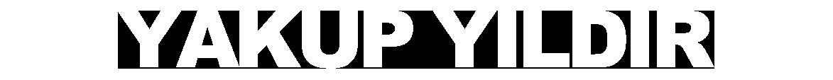 LETRX - YAKUP YILDIR