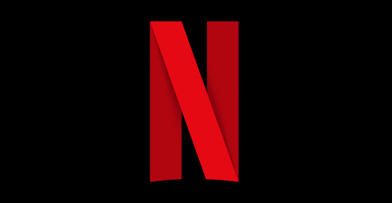 Netflix fiyatlara zam yaptı