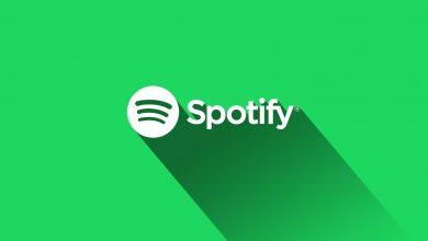 Spotify Kullanıcıların Sesini Dinleyip Müzik Önerebilecek